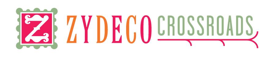 Zydeco Crossroads header image
